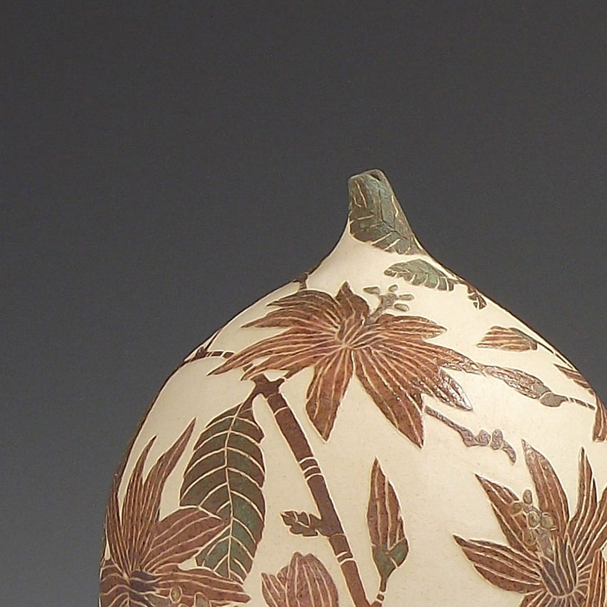 Amazonian-Passionflowers-vessel-2