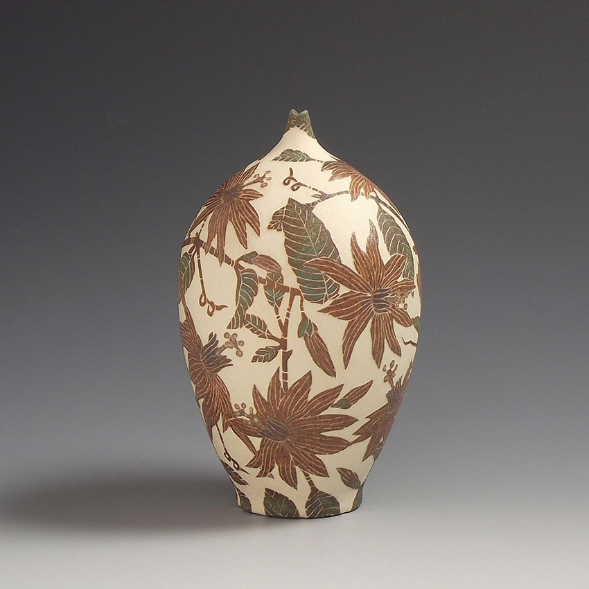 Amazonian-Passionflowers-vessel-3