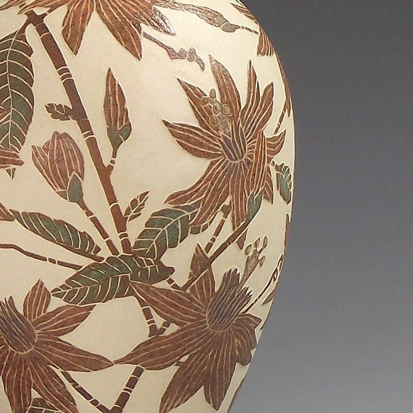 Amazonian-Passionflowers-vessel-4