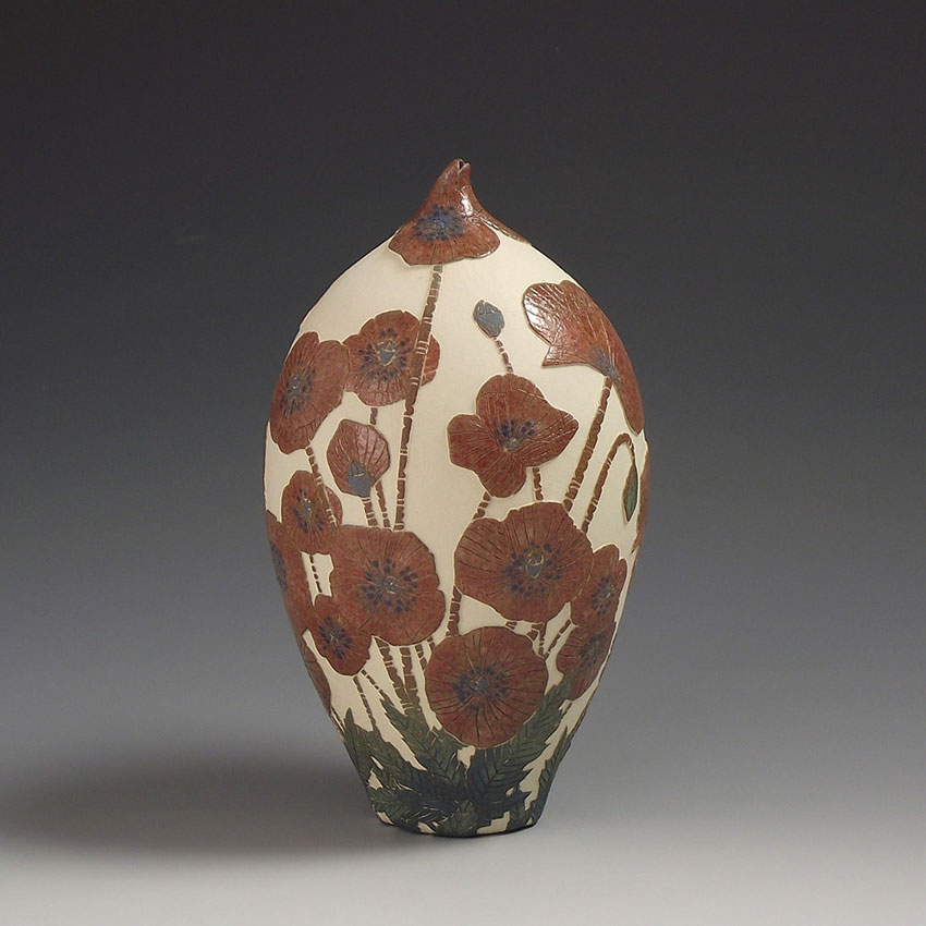Field-poppy-vessel--3