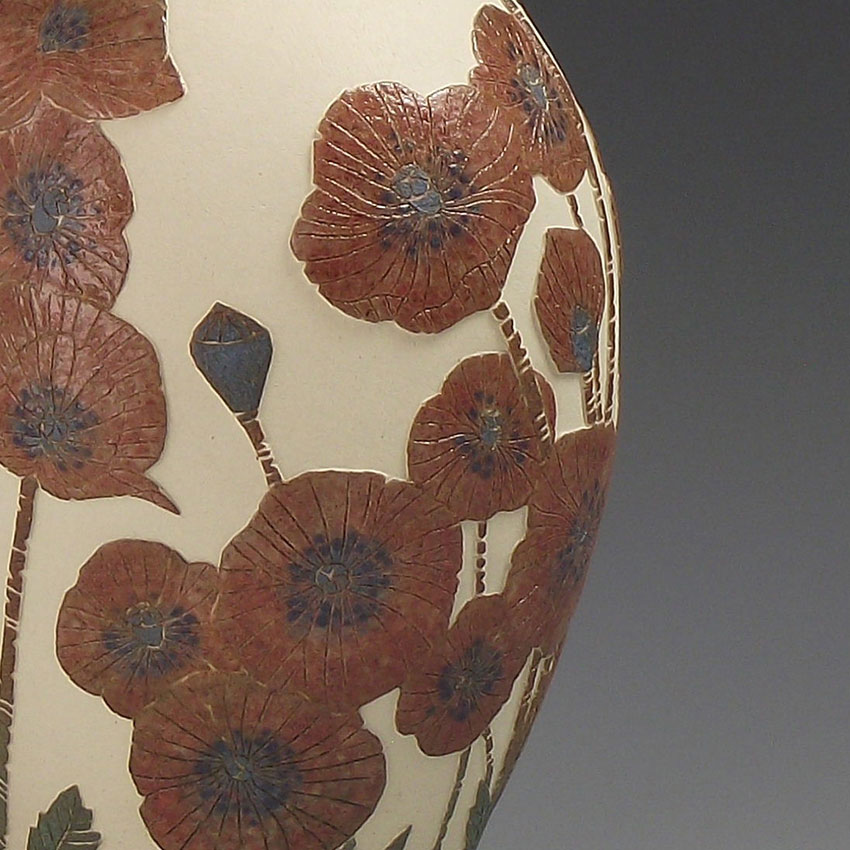 Field-poppy-vessel-4