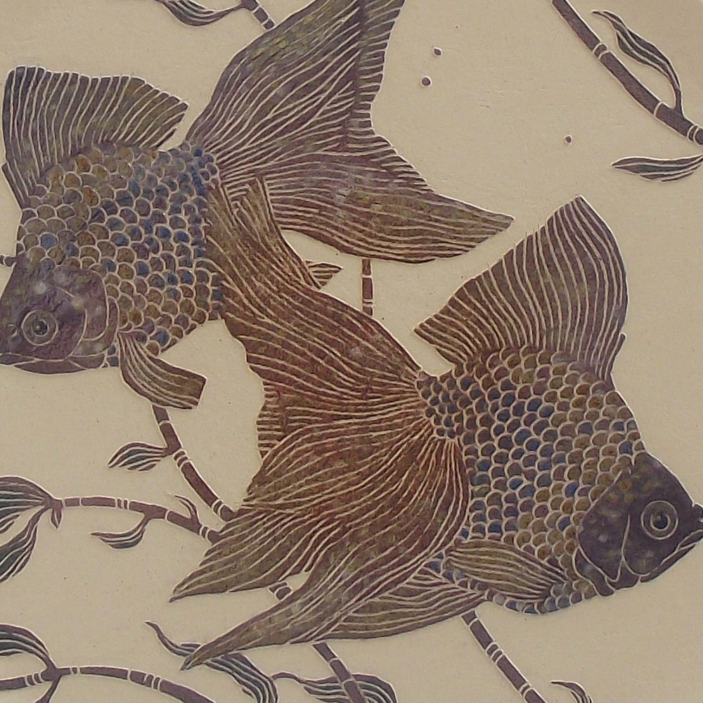 two-ryukin-fancy-fish-3