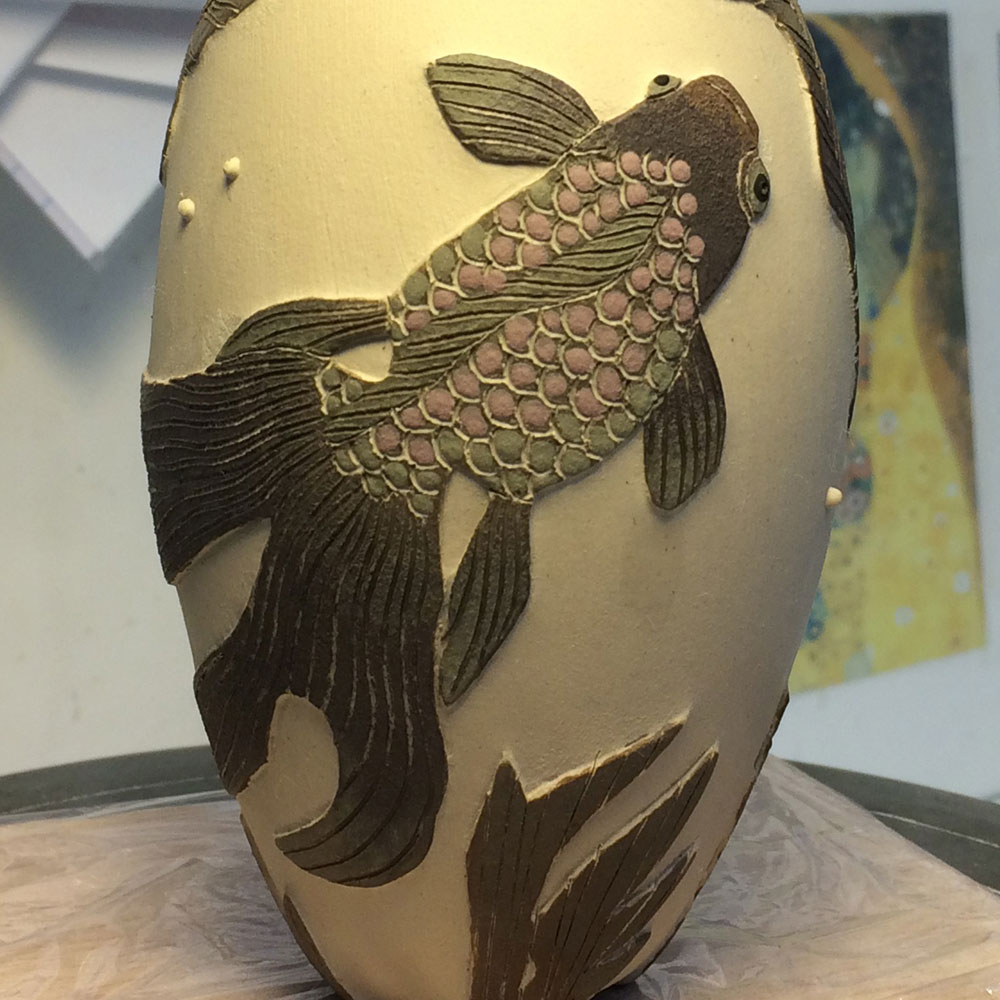 fantail-fish-form-8